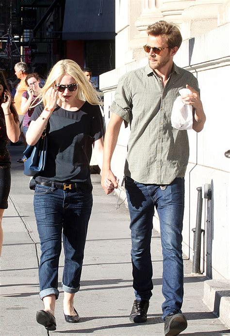 Meet Dakota Fanning s Boyfriend Jamie Strachan [PHOTOS]