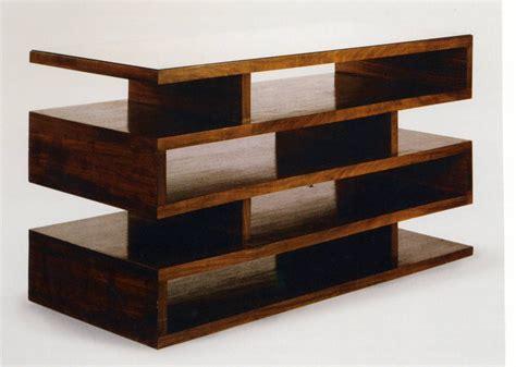 Meet me in the Drawing Room | Bauhaus furniture, Bauhaus ...