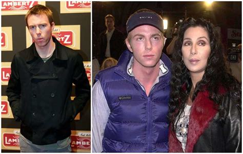 Meet the family of the entertainer extraordinaire Cher