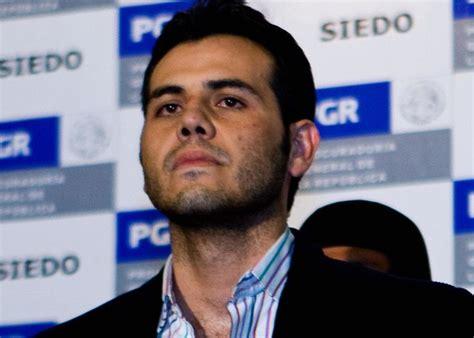 Meet The Man Who Runs The Sinaloa Cartel... With Or ...