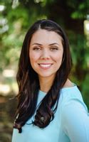 Meet the Team   Christine Kirchner, DDS | Seattle WA