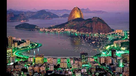 MEGA MONTAGEM DAS   FAVELA DO RIO DE JANEIRO     2016 ...