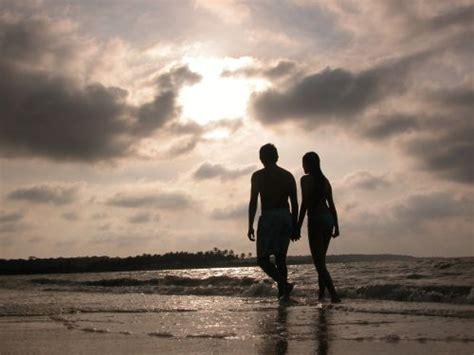 [Megapost] 101 cosas para hacer con tu pareja   Taringa!