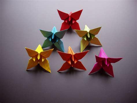 [Megapost] Papiroflexia u Origami   Info, tutoriales ...