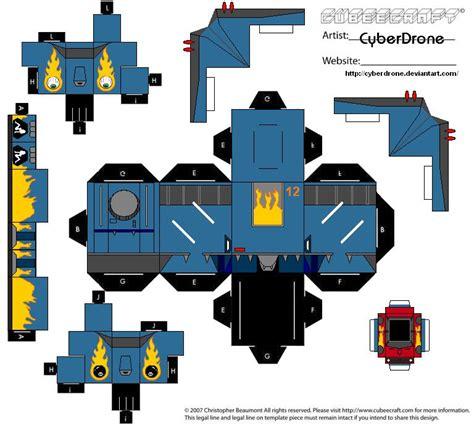 Megas XLR   Robot  Mecha  by CyberDrone on DeviantArt