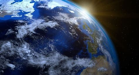 Megatendencias 2019: hacia dónde avanza el mundo   Sputnik ...