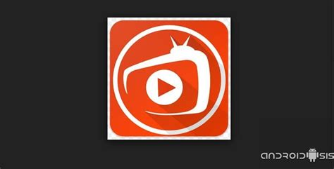 MegaTV Player para ver canales de pago gratis de todo el ...