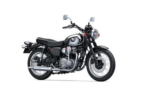 Meguro K3 2021; la nueva moto clásica de Kawasaki que ...