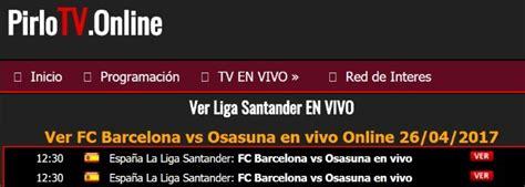 Mejor Canal Para Ver Futbol Online Gratis   stijinpelicula
