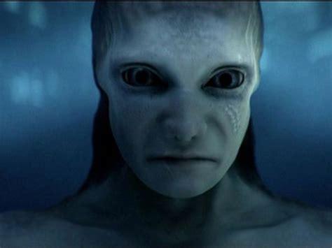 Mejor documental de Animal planet 2012  Sirenas   Ciencia ...