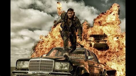 Mejor película de acción 2015   Peliculas Españolas   Ver ...