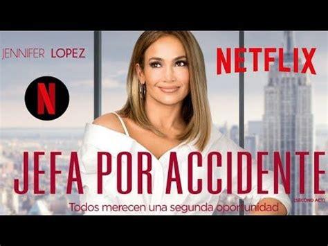 Mejor Película De Comedia 2020 | Netflix | Película ...