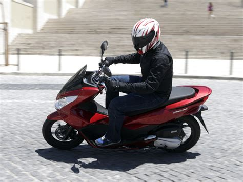 Mejor Scooter 125 Calidad Precio 2018   SEONegativo.com