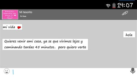 mejor video mensajes del whatsapp 2014 chistes para   amor ...