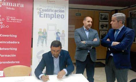 Mejorada se une a la iniciativa por el empleo joven | La ...