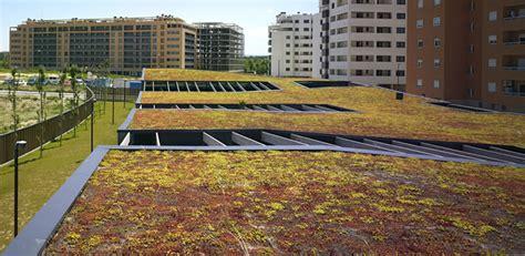 Mejorar el paisaje con cubiertas vegetales y zonas verdes ...