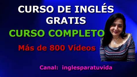 #mejorcursodeingles #inglesparatuvida #inglesdesdecero ...