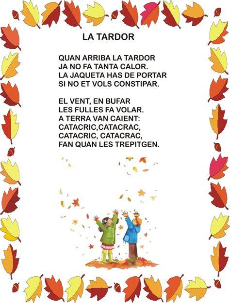 Mejores 11 imágenes de Llengua Poemes català en Pinterest ...