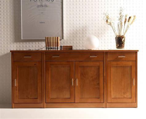 Mejores 22 imágenes de muebles para guardar vajillas en ...