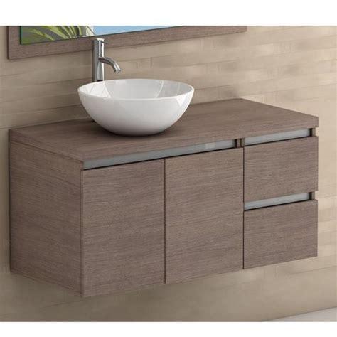 Mejores 24 imágenes de Lavabos para baños con mueble ...