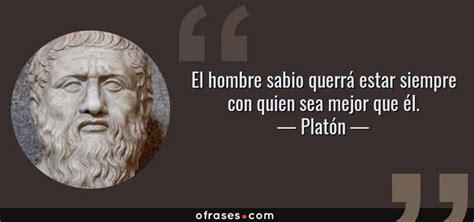 Mejores 25 imágenes de Platón en Pinterest | El alma, Del ...