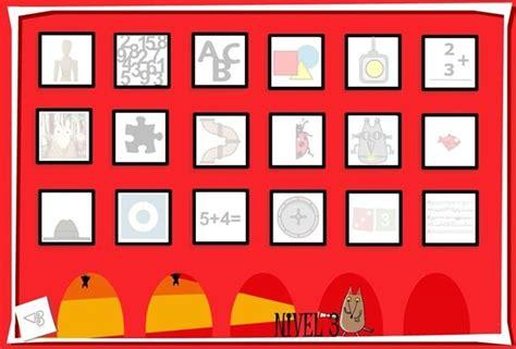 Mejores 73 imágenes de Infantil Matemáticas en Pinterest ...
