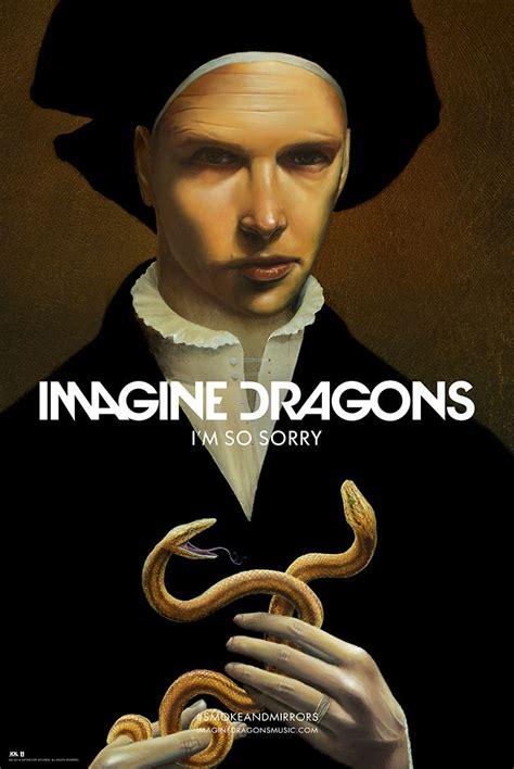 Mejores 8 imágenes de Imagine Dragons en Pinterest ...