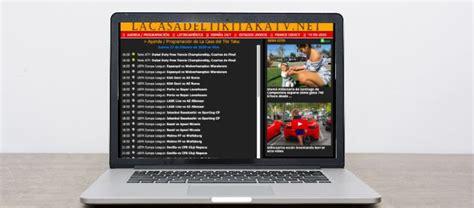 Mejores Alternativas a La Casa del Tiki Taka  Sportec
