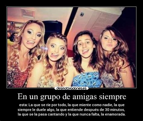 mejores amigas – lolyoloswag