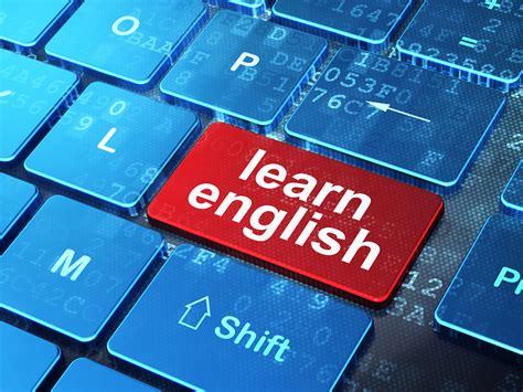 Mejores aplicaciones para aprender Inglés gratis: aprende ...