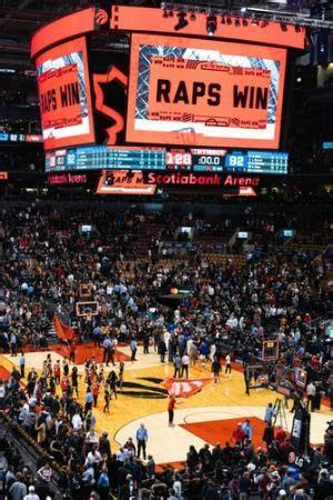 Mejores Aplicaciones para Ver la NBA Online en Directo ...