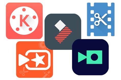 Mejores apps para editar videos desde el smartphone