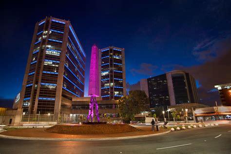 mejores bancos de guatemala: BANCO INDUSTRIAL