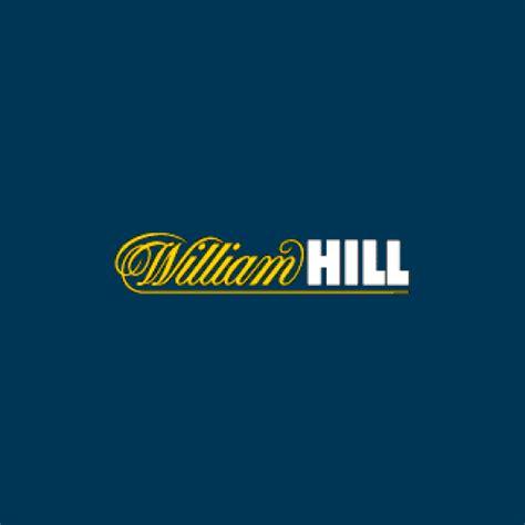 Mejores Bonos William Hill de 2020 . Comparativa códigos ...