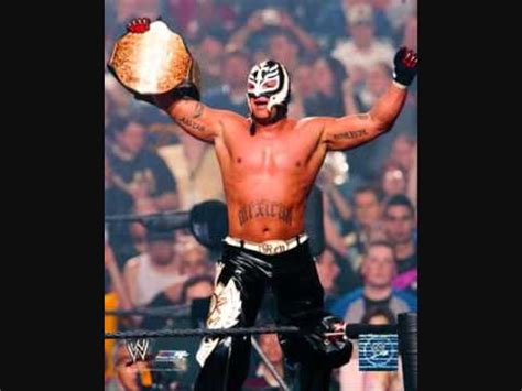 MEJORES CANCIONES LUCHA LIBRE WWE AAA_0001.wmv   YouTube