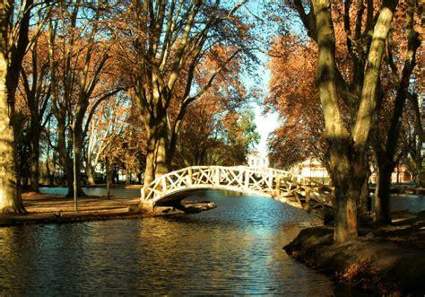 Mejores ciudades para vivir en Argentina 2019   Rankia