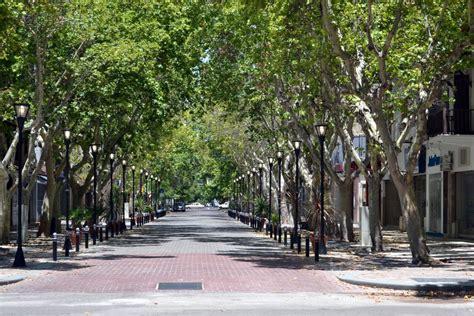 Mejores ciudades para vivir en Argentina   Taringa!