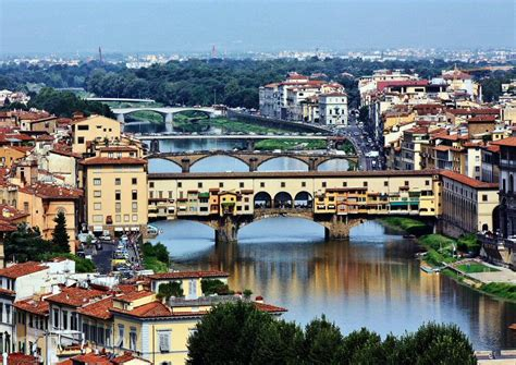 Mejores Fotos de Florencia | Viajar a Italia