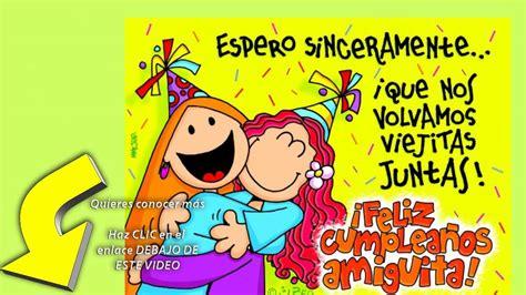 Mejores Frases Para Fb Cumpleaños Feliz Para Una Amiga ...