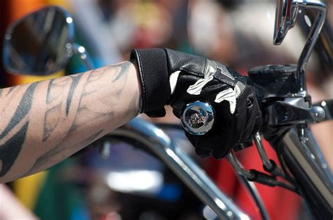 Mejores guantes verano moto baratos 2020  Ofertas  Abril