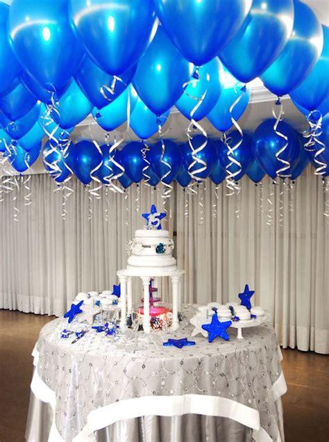 Mejores ideas para decorar cumpleaños de quince: 45 diseños