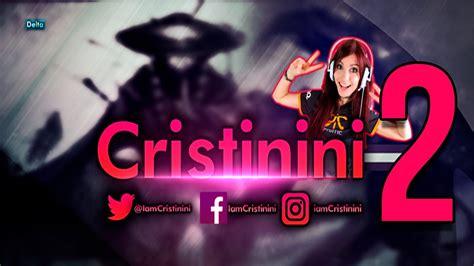 MEJORES MOMENTOS DE TWITCH #2 | Cristinini   YouTube