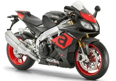 Mejores motos deportivas 2017 | Modelos   Precios y Novedades