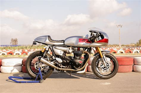 Mejores motos para carnet a2