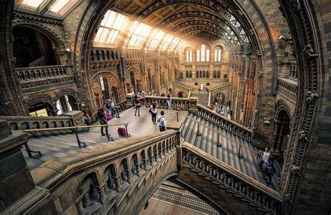 Mejores museos de historia del mundo   Passport Travel ...