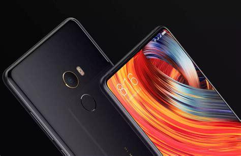 Mejores ofertas del día: Xiaomi Mi Mix 2, Redmi 4x y más ...