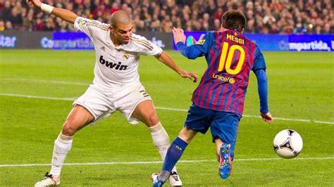 Mejores ofertas para ver fútbol en la televisión  TV ...