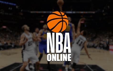 Mejores Páginas para ver NBA ONLINE en Directo [+Ver Final ...