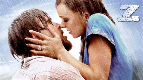 Mejores películas románticas | TOP 10   YouTube