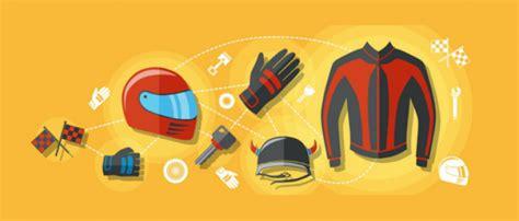 Mejores plantillas para tu tienda de motos online PrestaShop